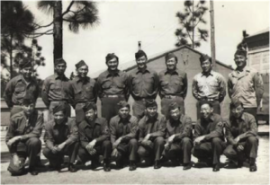 National D-Day Memorial | The Nisei Soldiers of World War II